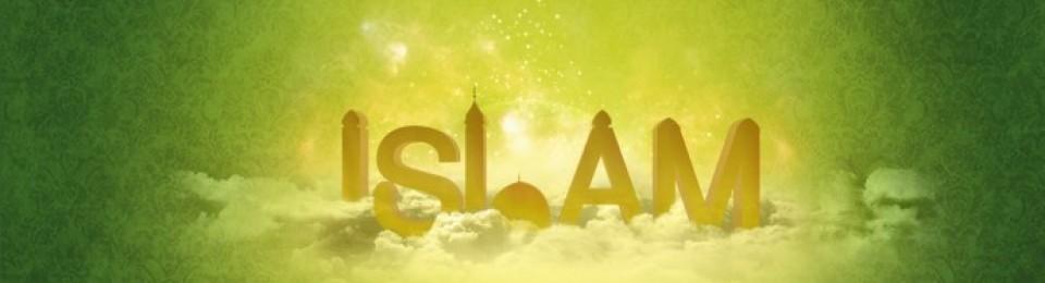 O Islam é ….